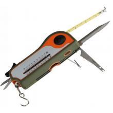 купить Набор рыбака (EFMS-02)