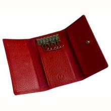 купить Ключница Tavecchi Europa Красный WA02134-3