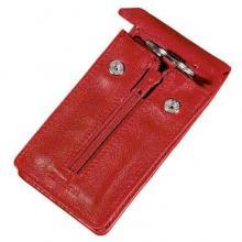 купить Ключница Tavecchi Polo Красный WA1332-3
