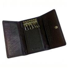 купить Ключница Tavecchi Europa Черный WA02134-1
