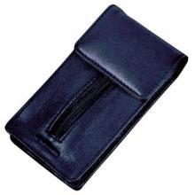 купить Ключница Tavecchi Polo Черный WA1332-1