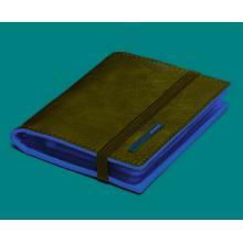 купить Кредитница Piquadro Blue Square Красный PP1395B2_R