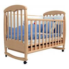 купить Верес кроватка детская Соня ЛД 1 бук