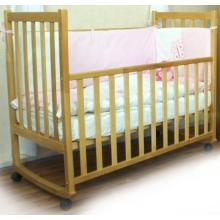купить Верес кроватка детская Соня ЛД 13 бук