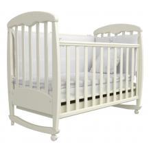 купить Верес кроватка детская Соня ЛД 1 слоновая кость
