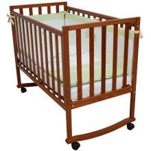 купить Верес кроватка детская Соня ЛД 13 ольха