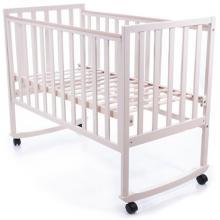 купить Верес кроватка детская Соня ЛД 13 слоновая кость