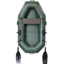 купить Лодка надувная весельная Kolibri K-190