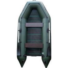 купить Лодка надувная моторная Kolibri KM-300