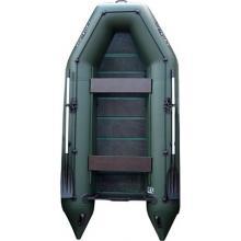 купить Лодка надувная моторная Kolibri KM-330