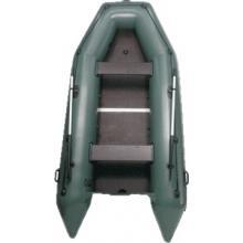 купить Лодка надувная моторная Kolibri KM-330D