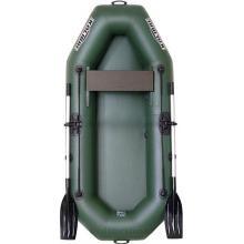купить Лодка надувная весельная Kolibri K-230