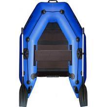 купить Лодка надувная моторная Kolibri KM-200