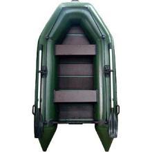 купить Лодка надувная моторная Kolibri KM-280