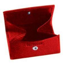 купить Монетница Tavecchi Golf Красный WA15218-3