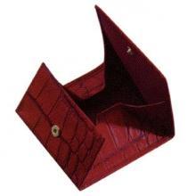 купить Монетница Tavecchi Monza-Fashion Красный WA993-3