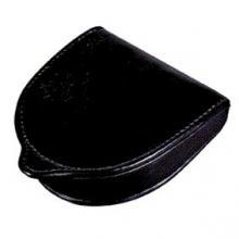 купить Монетница Tavecchi Polo Черный WA1232-1