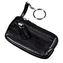 купить Монетница Tavecchi Polo Черный WA1832-1