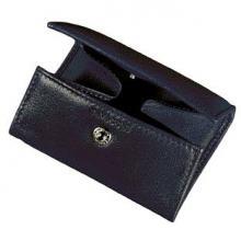 купить Монетница Tavecchi Polo Черный WA1132-1