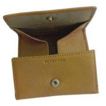 купить Монетница Tavecchi Golf Желтый WA15218-17