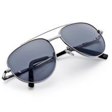 купить Очки солнцезащитные Dalvey Aviator D00871