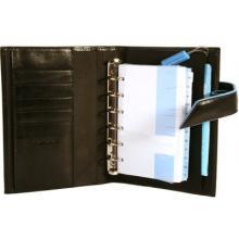 купить Органайзер Piquadro Blue Square Черный AG1834B2_N