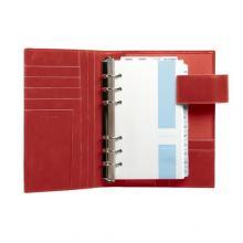 купить Органайзер Piquadro Blue Square Красный AG1077B2_R