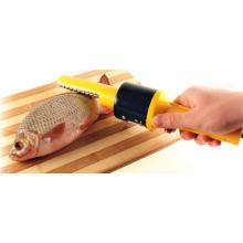 купить Рыбочистка электрическая (ЭРЧ-1)