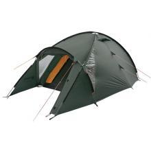 купить Трехместная палатка Terra Incognita Ksena 2 alu