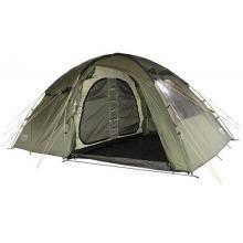 купить Пятиместная палатка Terra Incognita Bungala 5 хаки