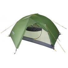купить Двухместная палатка Terra Incognita Skyline 2 Lite