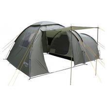 купить Пятиместная палатка Terra Incognita Grand 5 хаки
