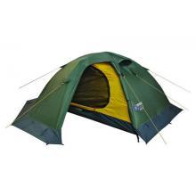 купить Двухместная палатка Terra Incognita Mirage 2