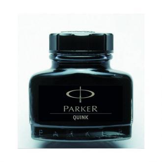 купить Расходники чернило Parker Чернила Parker чер. Z 10Ч