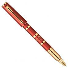 купить Ручка роллер Parker Ingenuity Black Lacquer 90 552R