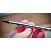 купить Стержни Parker 5TH черн.F Z 06Ч - Ручки Parker (Паркер). Интернет-магазин ручек Parker. Купить в Киеве.