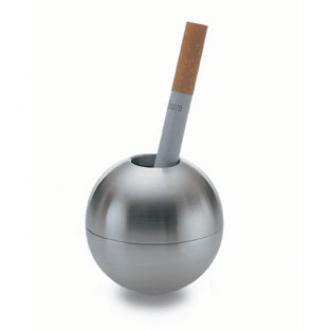 купить Пепельница Philippi Humpty Dumpty P195153