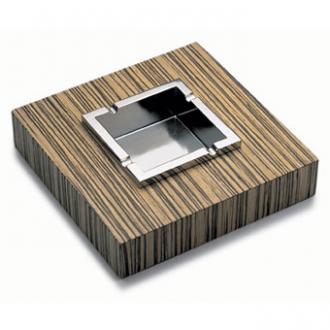 купить Пепельница Philippi Zebrano P132003