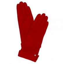 купить Перчатки Piquadro Guanti 4 Красный GU2367G4_R-M