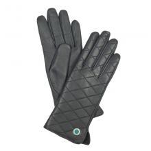 купить Перчатки Piquadro Guanti Черный GU2368G4_N-S