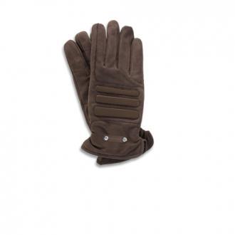 купить Перчатки Piquadro Guanti Черный GU1889G2_NA-L