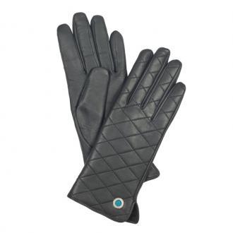 купить Перчатки Piquadro Guanti Черный GU2368G4_N-M