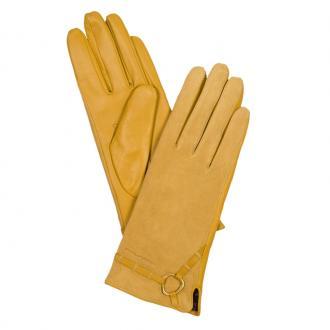 купить Перчатки Piquadro Guanti Черный GU2369G4_N-S