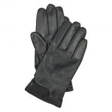 купить Перчатки Piquadro Guanti Черный GU2363G4_N-L