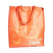 Термо сумка (DEP2312)