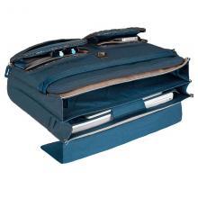 купить Портфель Piquadro Signo Синий CA1045SI_AV