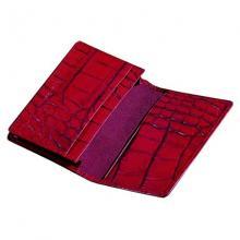 купить Портмоне Tavecchi Monza-Fashion Красный WA953-3