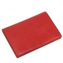 купить Портмоне Tavecchi Europa Красный WA0734-3