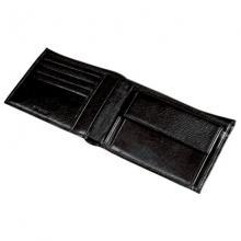 купить Портмоне Tavecchi Polo Черный WA832-1