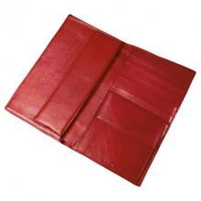 купить Портмоне Tavecchi Polo Красный WA332-3